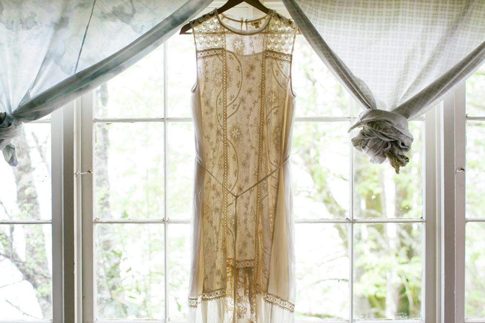 Mary Kalhor_Vashon Summer Camp Wedding_FTW_02.jpg