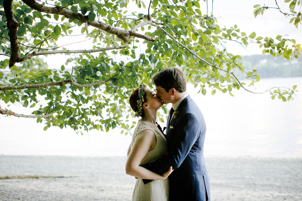 Mary Kalhor_Vashon Summer Camp Wedding_FTW_01.jpg