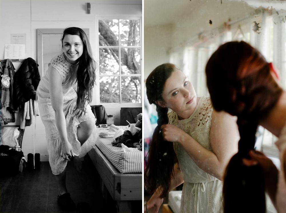 Mary Kalhor_Vashon Summer Camp Wedding_FTW_03.jpg