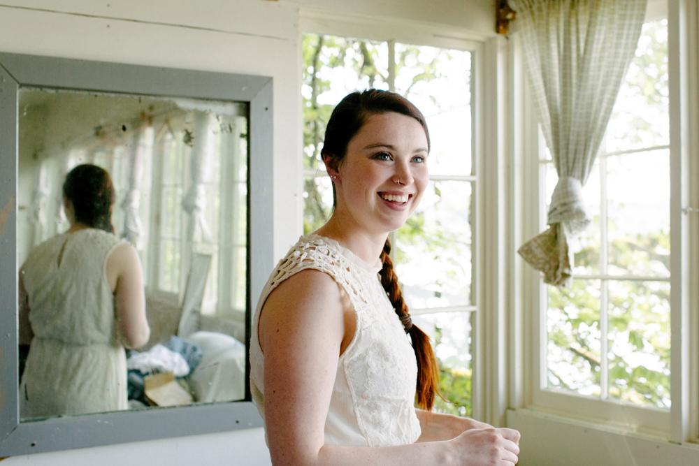 Mary Kalhor_Vashon Summer Camp Wedding_FTW_05.jpg