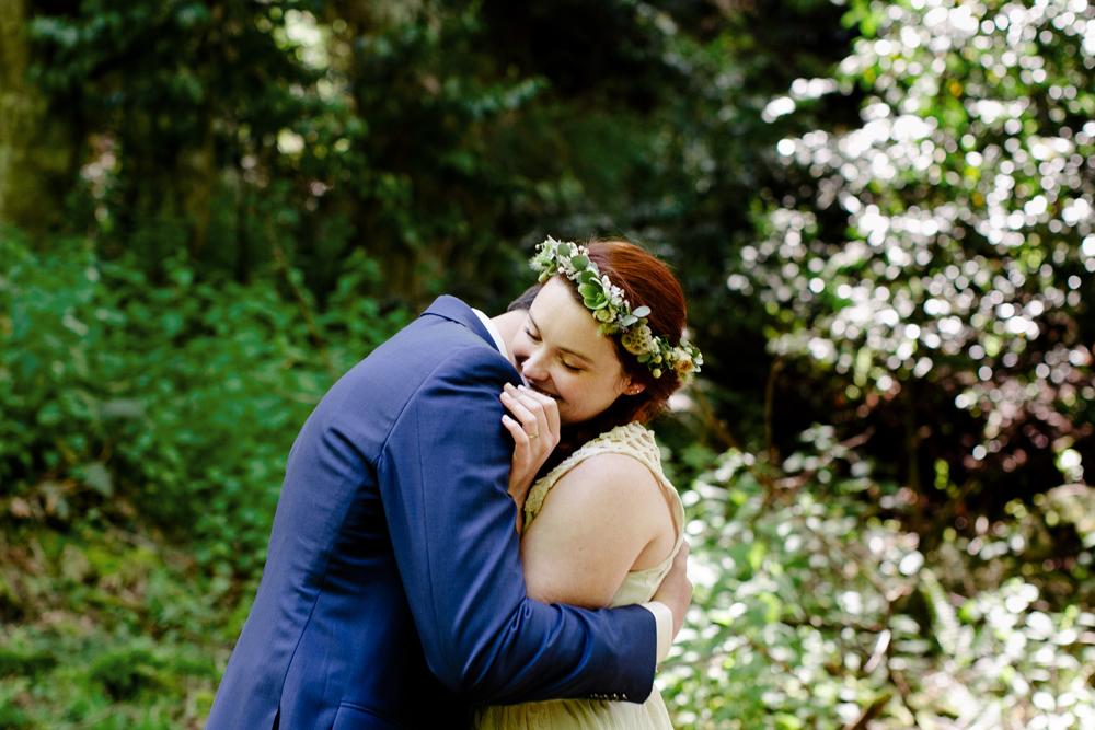 Mary Kalhor_Vashon Summer Camp Wedding_FTW_09.jpg