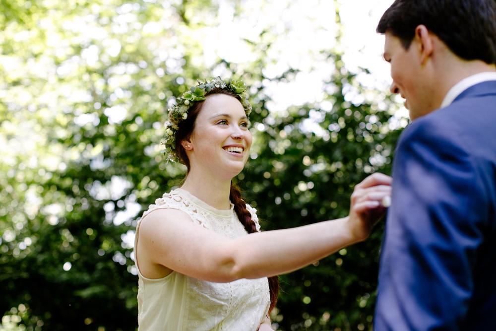 Mary Kalhor_Vashon Summer Camp Wedding_FTW_10.jpg