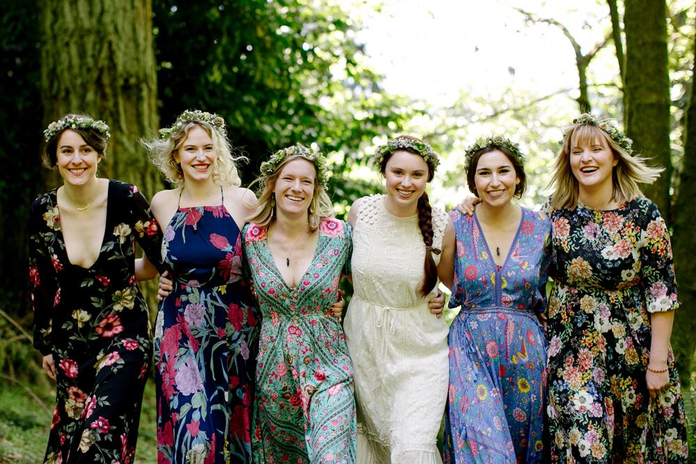 Mary Kalhor_Vashon Summer Camp Wedding_FTW_12.jpg