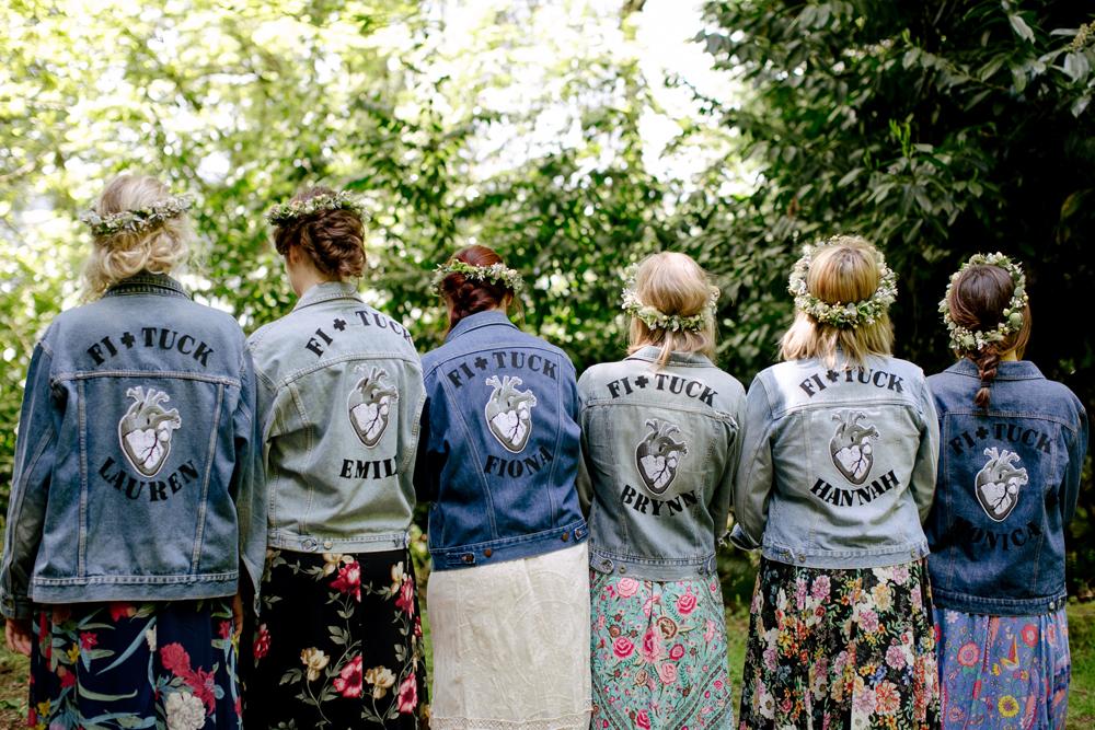Mary Kalhor_Vashon Summer Camp Wedding_FTW_13.jpg