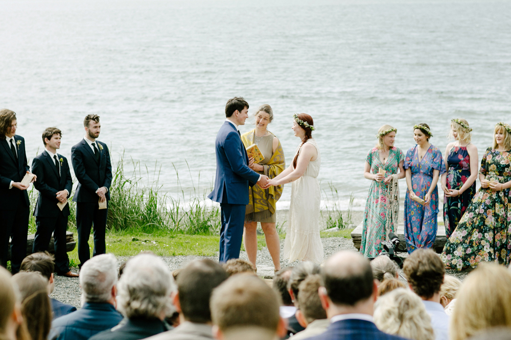 Mary Kalhor_Vashon Summer Camp Wedding_FTW_14.jpg