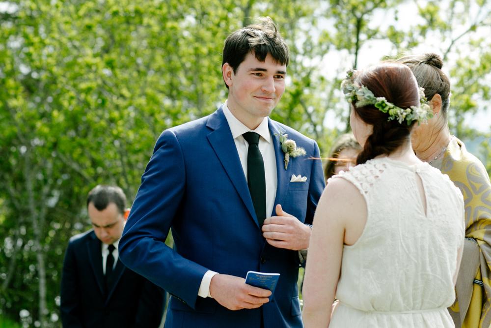 Mary Kalhor_Vashon Summer Camp Wedding_FTW_15.jpg