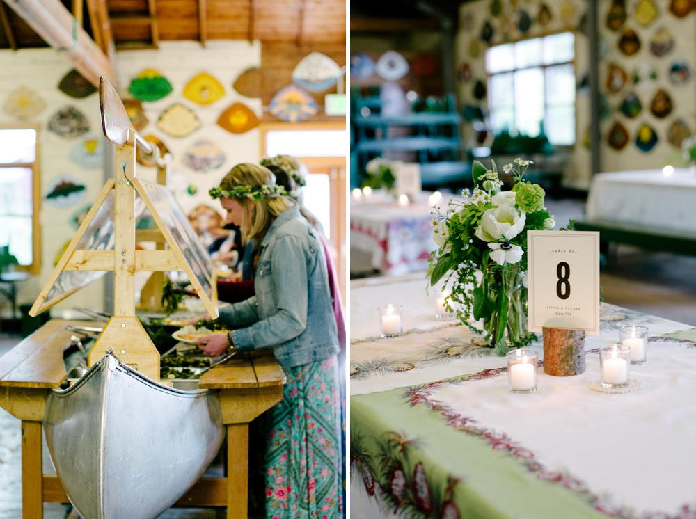 Mary Kalhor_Vashon Summer Camp Wedding_FTW_18.jpg