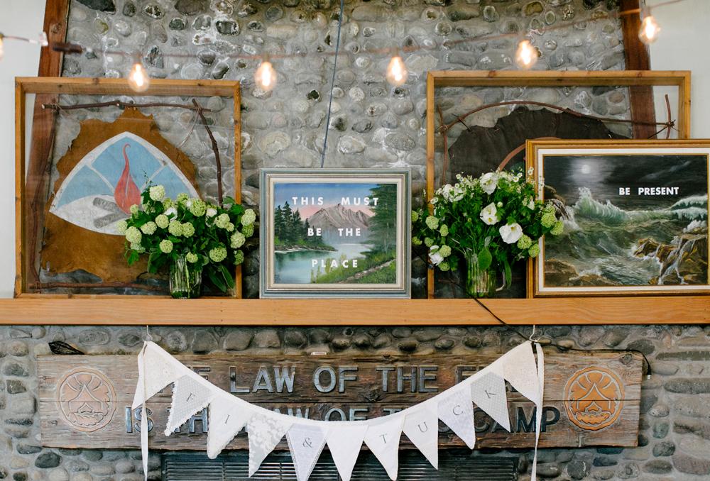Mary Kalhor_Vashon Summer Camp Wedding_FTW_19.jpg