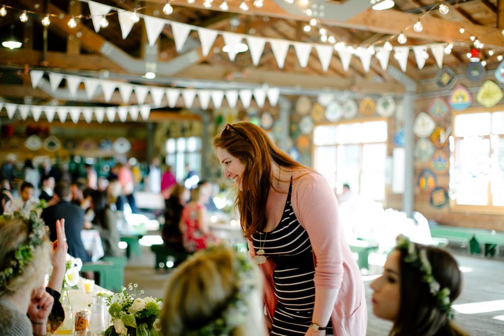 Mary Kalhor_Vashon Summer Camp Wedding_FTW_20.jpg