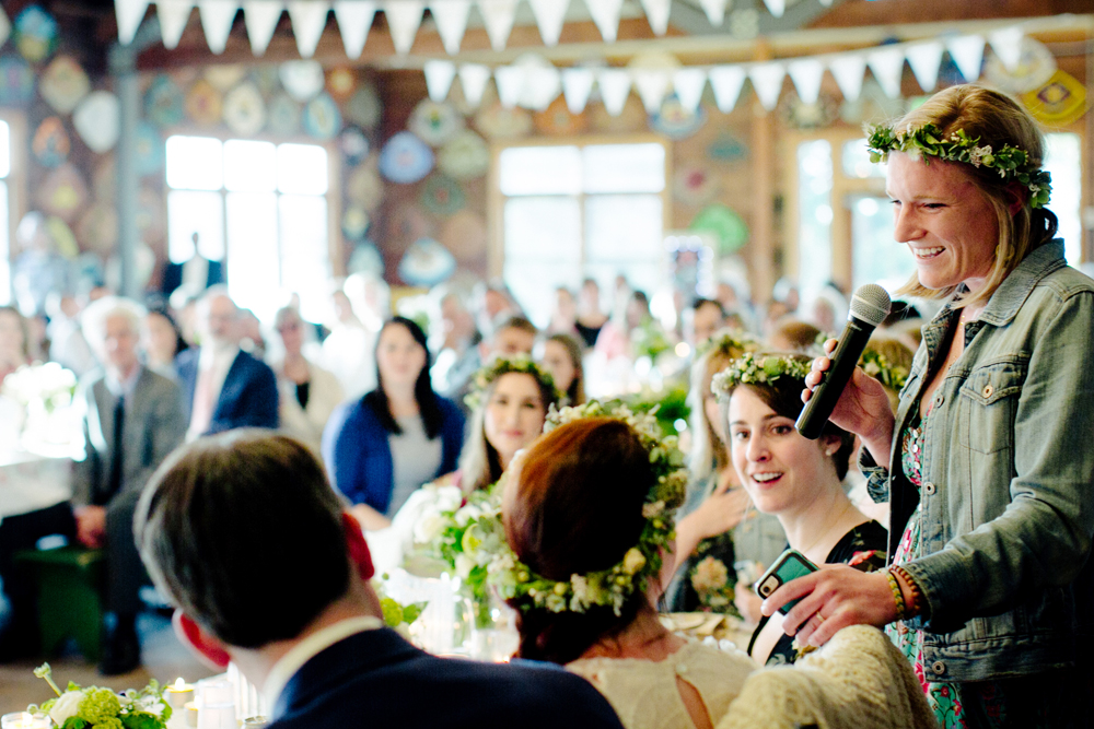 Mary Kalhor_Vashon Summer Camp Wedding_FTW_22.jpg