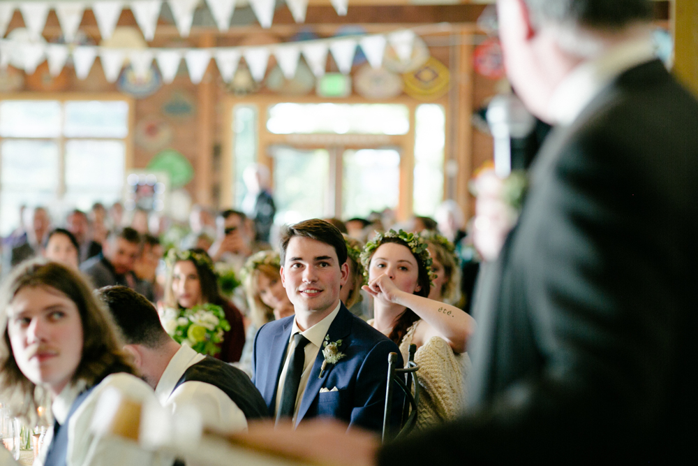Mary Kalhor_Vashon Summer Camp Wedding_FTW_23.jpg