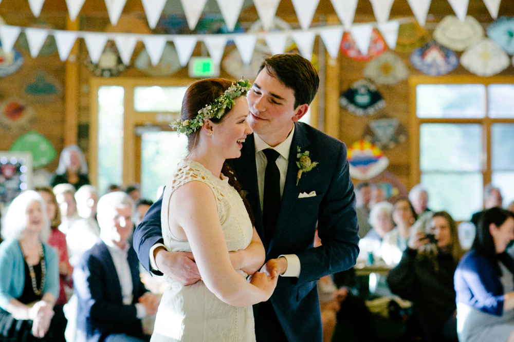 Mary Kalhor_Vashon Summer Camp Wedding_FTW_24.jpg