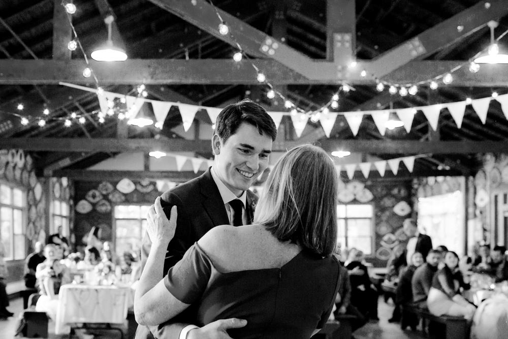 Mary Kalhor_Vashon Summer Camp Wedding_FTW_26.jpg