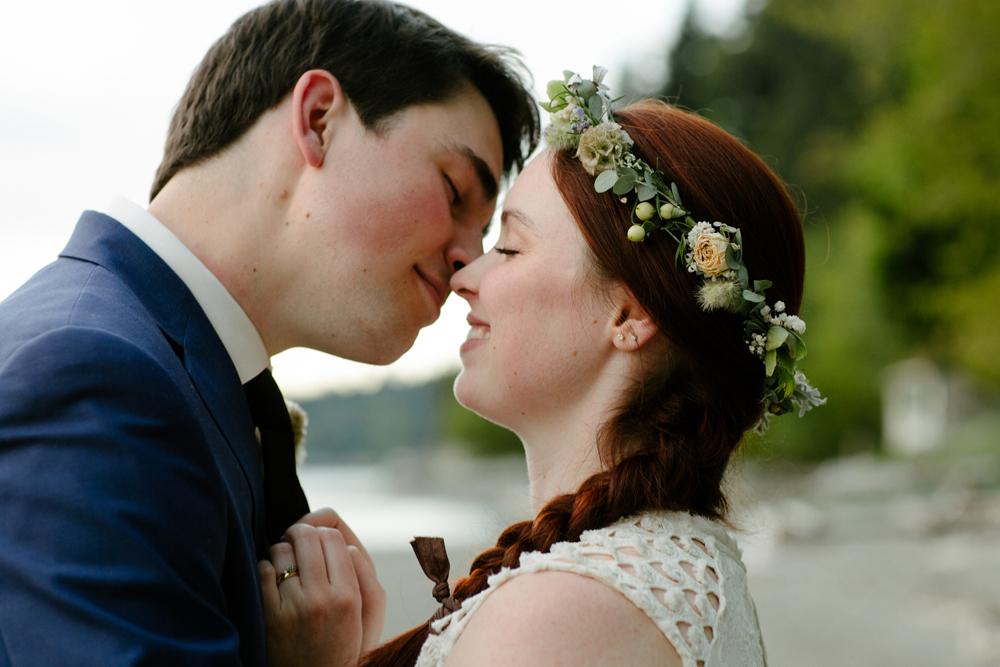 Mary Kalhor_Vashon Summer Camp Wedding_FTW_27.jpg