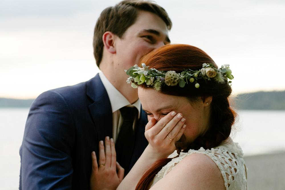 Mary Kalhor_Vashon Summer Camp Wedding_FTW_28.jpg