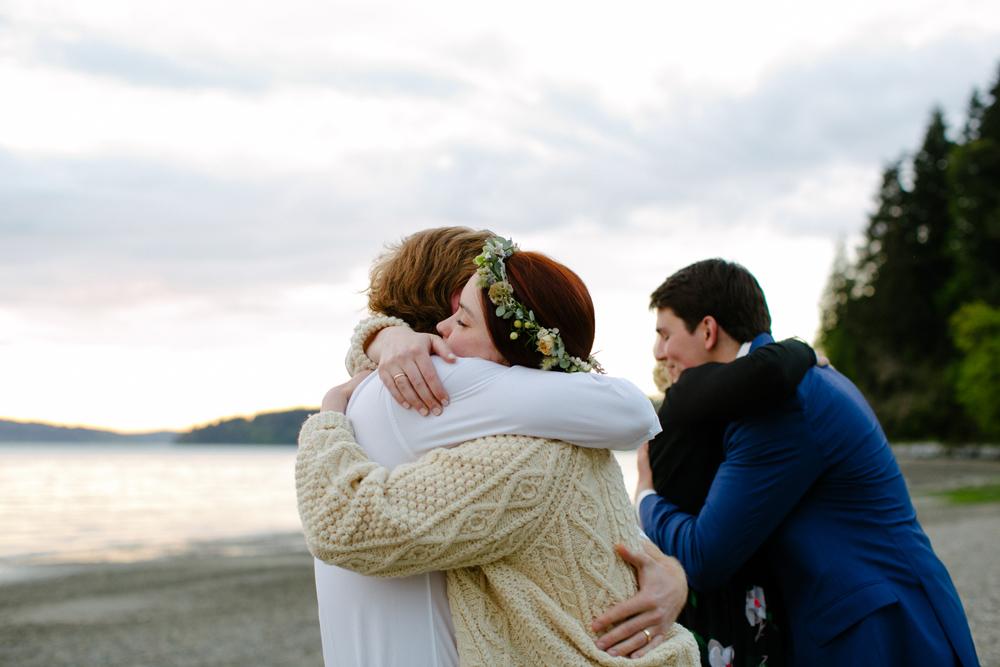 Mary Kalhor_Vashon Summer Camp Wedding_FTW_30.jpg