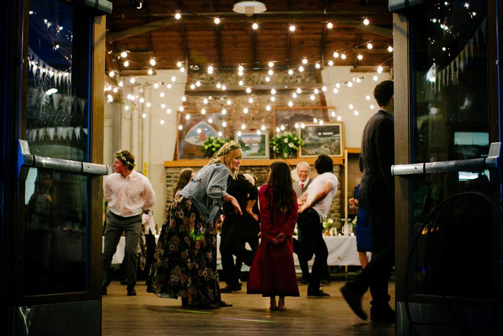 Mary Kalhor_Vashon Summer Camp Wedding_FTW_32.jpg