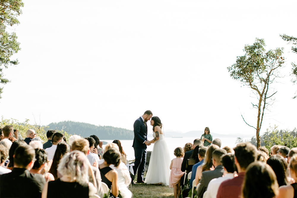 Mary Kalhor_Woodstock Farm Wedding_AAW_35.jpg