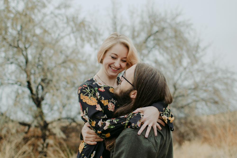 Mary Kalhor_Vantage Engagement_TEE_10.jpg
