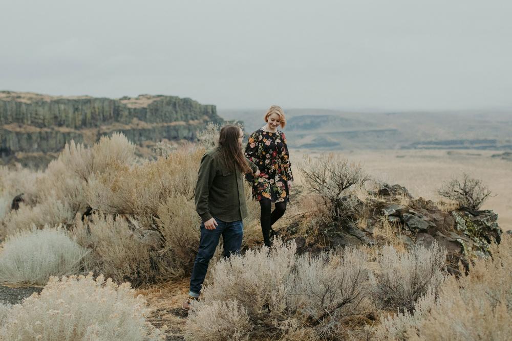 Mary Kalhor_Vantage Engagement_TEE_16.jpg