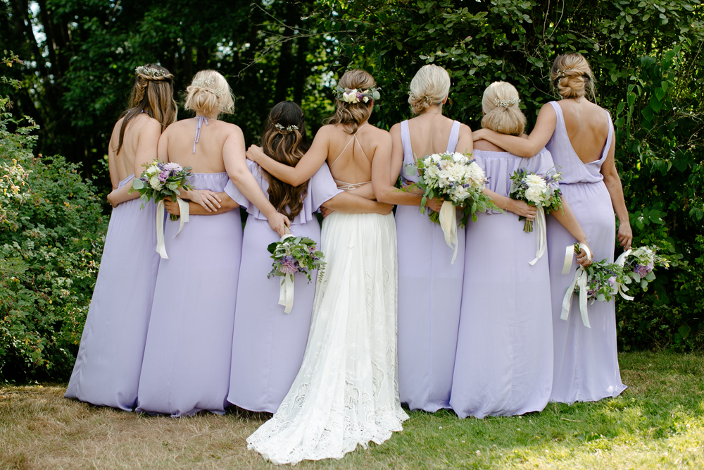 Mary Kalhor_Center for Urban Horticulture Wedding_10.jpg