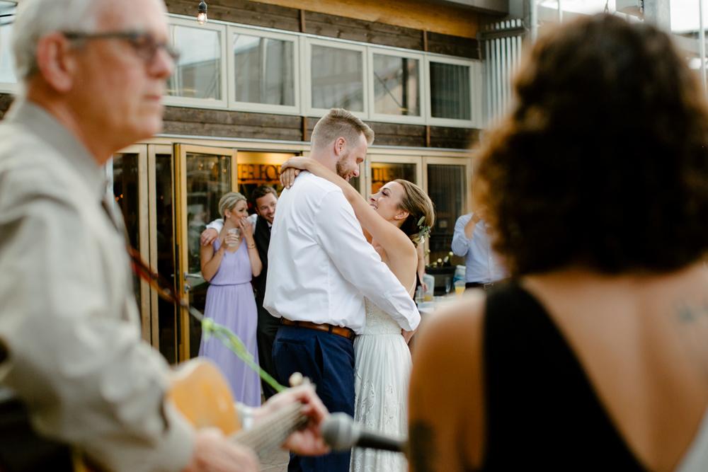 Mary Kalhor_Center for Urban Horticulture Wedding_23.jpg