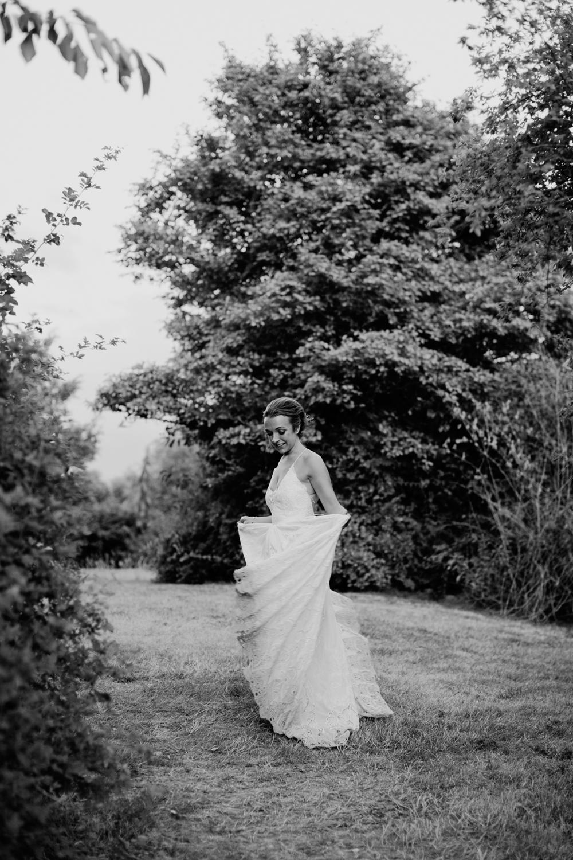 Mary Kalhor_Center for Urban Horticulture Wedding_34.jpg