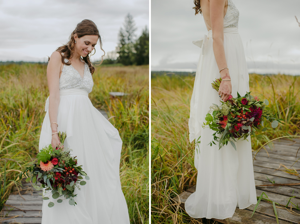 Mary Kalhor_ Whidbey Island Wedding_CTW_09.jpg