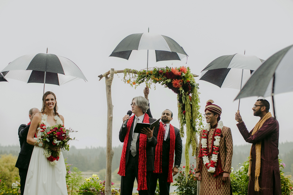 Mary Kalhor_ Whidbey Island Wedding_CTW_22.jpg