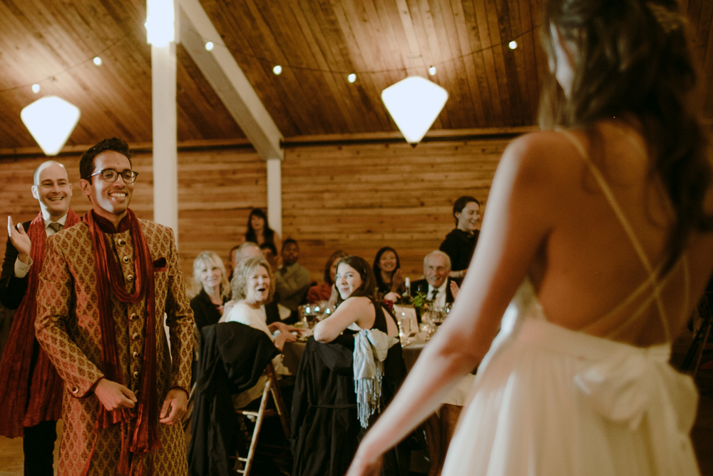 Mary Kalhor_ Whidbey Island Wedding_CTW_37.jpg