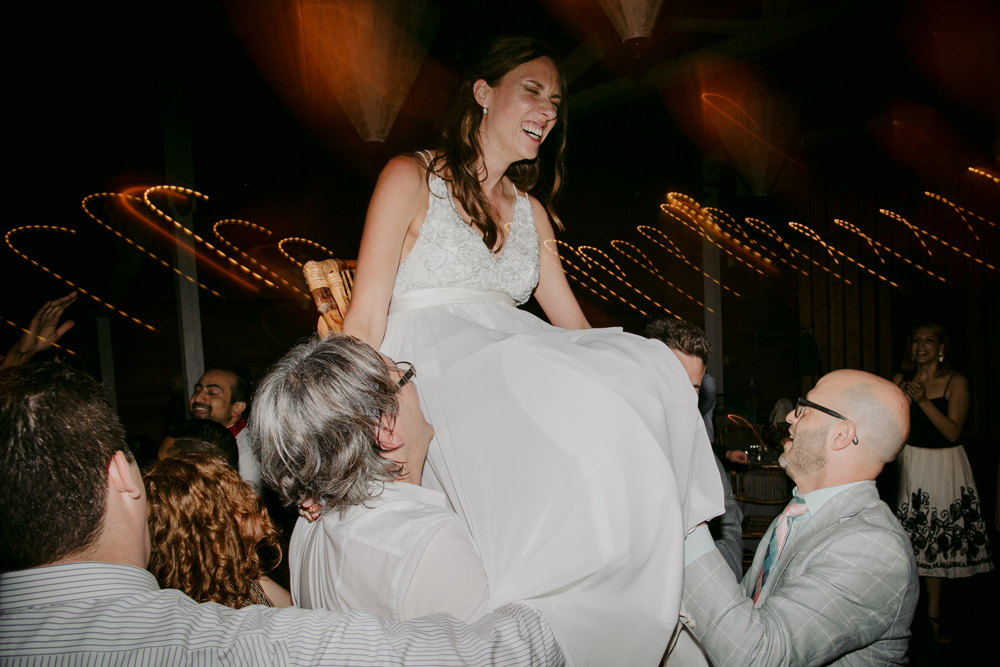 Mary Kalhor_ Whidbey Island Wedding_CTW_51.jpg