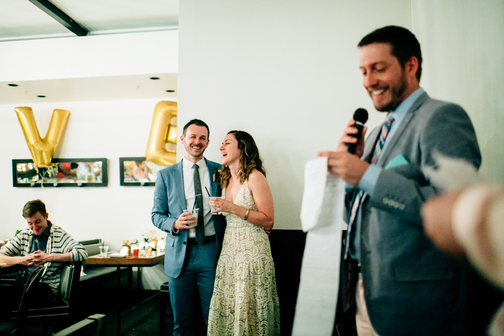 Mary Kalhor_Palm Springs Wedding_JL_40.jpg