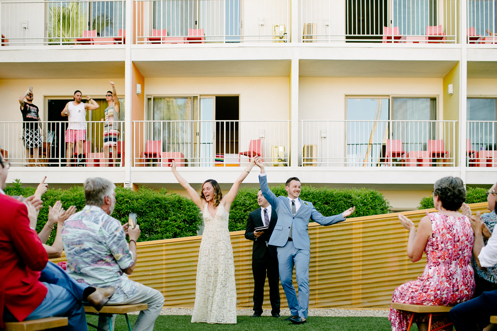 Mary Kalhor_Palm Springs Wedding_JL_46.jpg