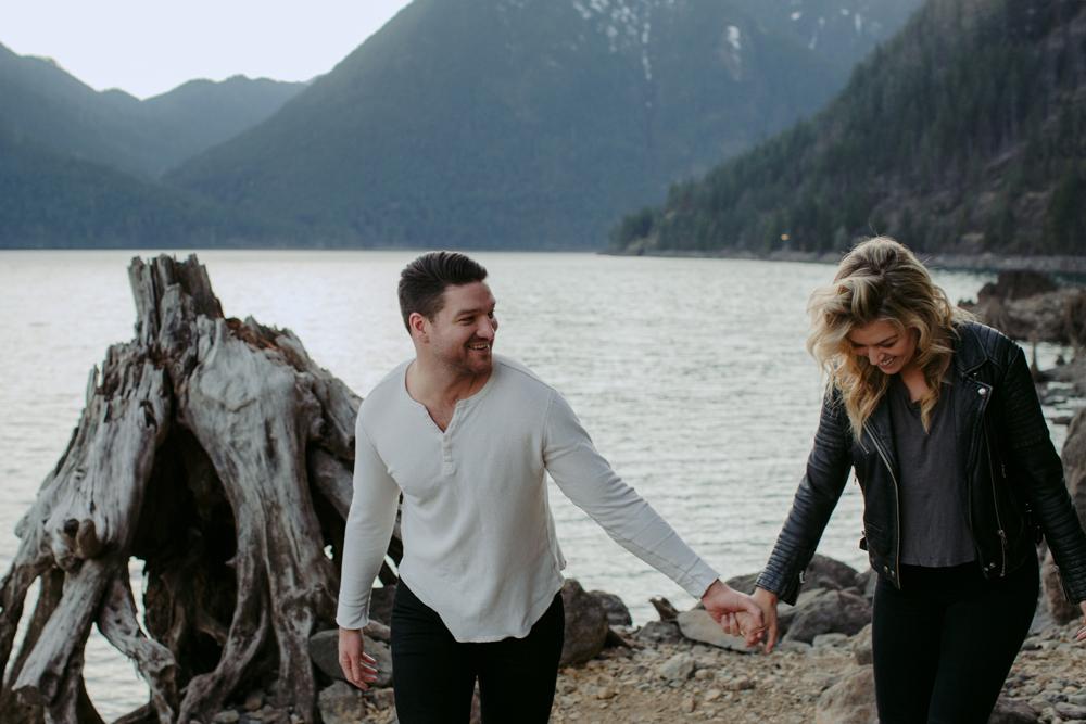 Mary Kalhor_Lake Cushman Engagement_AJ_07.jpg