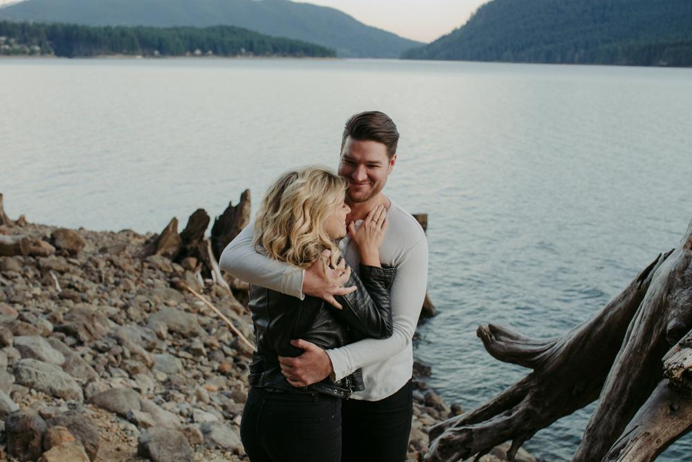 Mary Kalhor_Lake Cushman Engagement_AJ_09.jpg