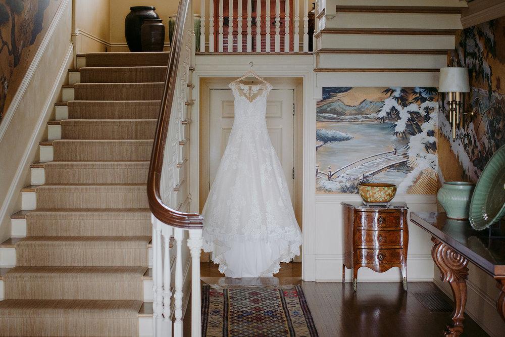 Mary Kalhor_Mohai Wedding_SC_019.jpg