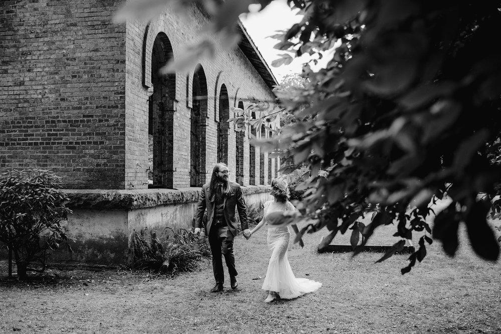 Mary Kalhor_Manchester State Park Wedding_TA_488 copy.jpg