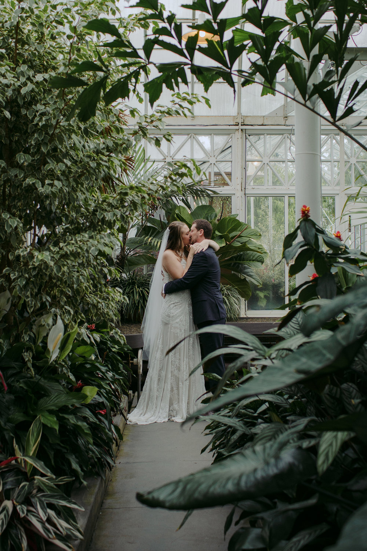 Mary Kalhor_Volunteer Park Wedding_CK_102.jpg