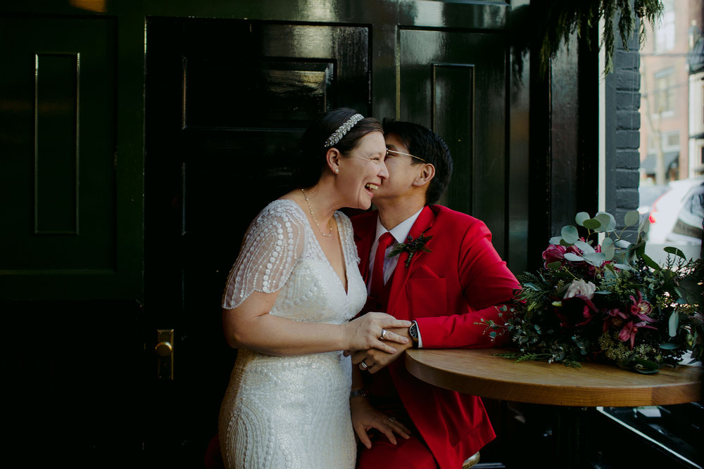 Mary Kalhor_ Ballard Wedding_DJ_347.jpg