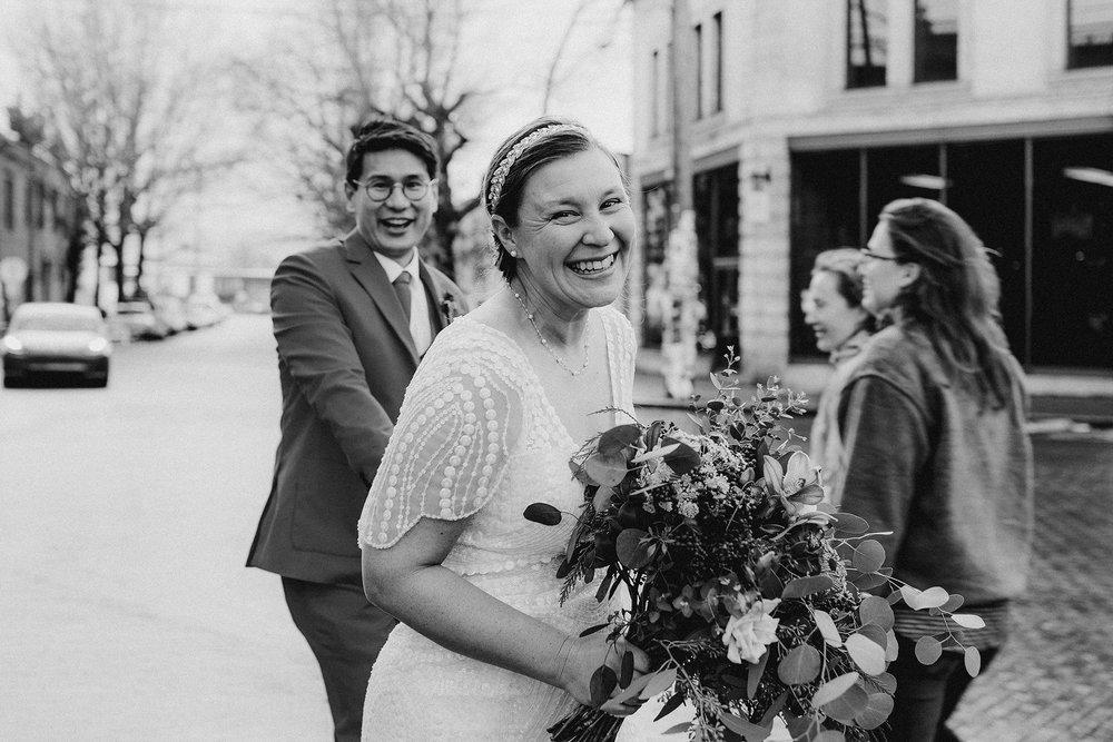 Mary Kalhor_Dunn Gardens Wedding_NJ_510.jpg