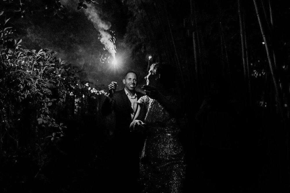 Mary Kalhor_wedding photography_WP_33 copy.jpg