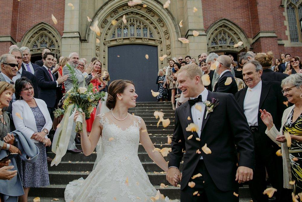 Mary+Kalhor_Mohai+Wedding_SC_272.jpg
