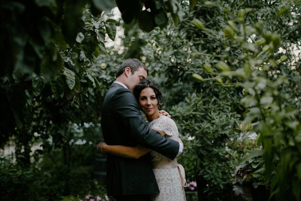 Mary Kalhor_wedding photography_JLWF_1.jpg