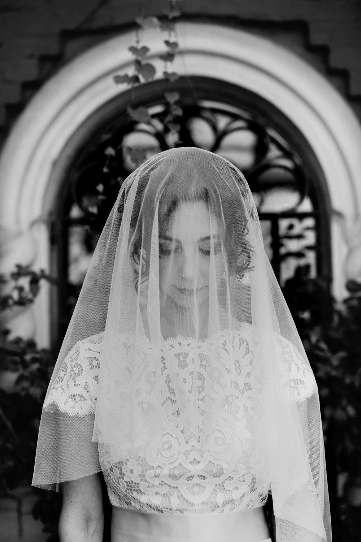 Mary Kalhor_wedding photography_JLWF_3.jpg