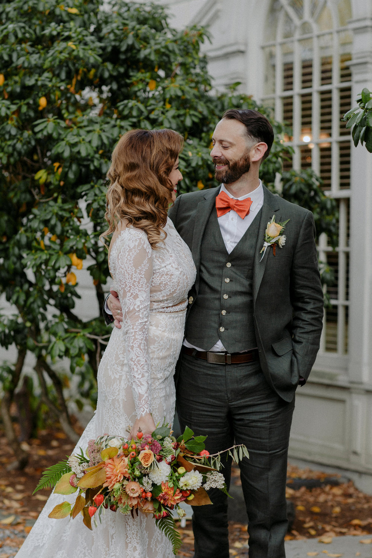 Mary Kalhor_Ranier Chapter House Wedding_AA_081.jpg
