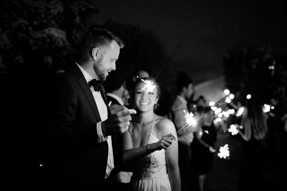 Mary Kalhor_wedding photography_CMWF_3.jpg