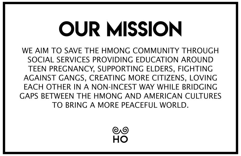 HmongOrganization-HO-missionstatement.jpg