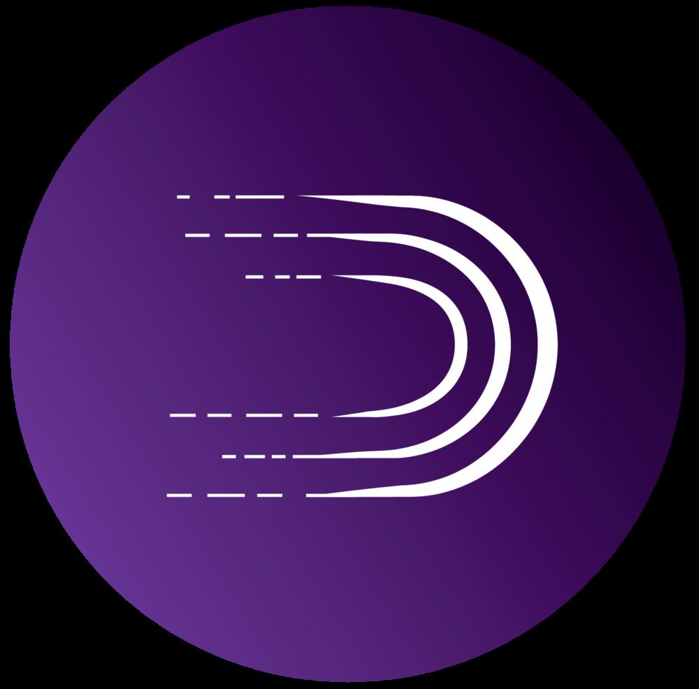 DEFY_logo_MAIN.png