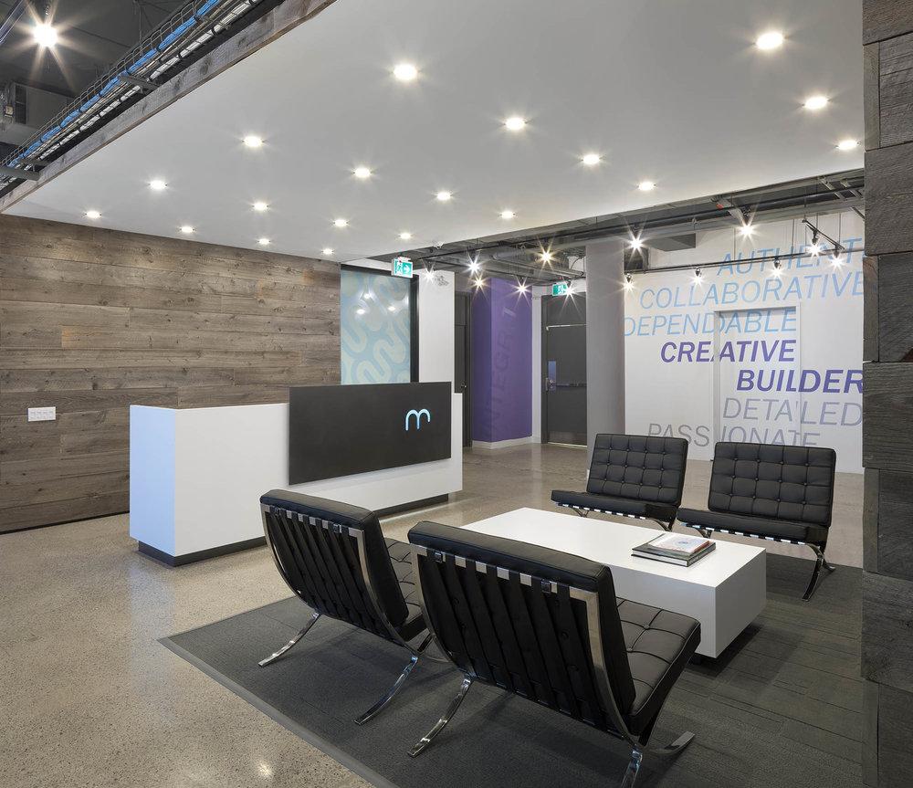 mForm Offices (08).jpg