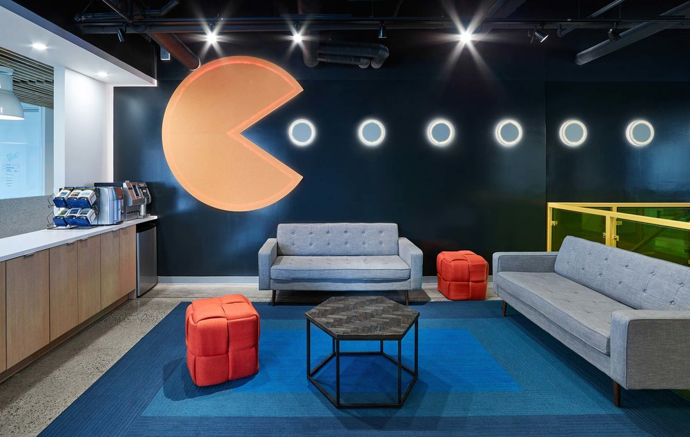Nulogy Corporation_3_6_collaboration lounge.jpg